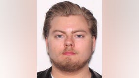 Missing Gustavus Adolphus College student found dead of suspected drug overdose, 3 arrested