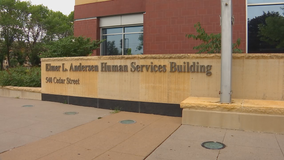 """Auditor slams """"troubling dysfunction"""" for Minnesota DHS overpayment scandal"""