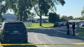 Police: Man shot in neck in Shakopee, suspects in custody