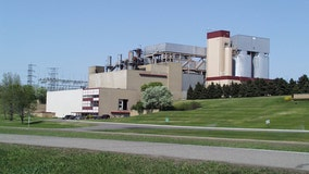 Elk River power plant decommissioned, will be demolished in spring