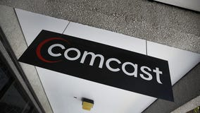 Layoffs at Comcast call centers could impact 235 Minnesota jobs