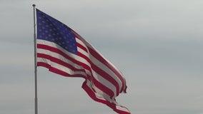 Gov. Walz declares Sunday Minnesota Fallen Firefighters Memorial Day