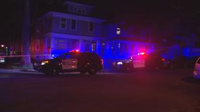 Roseville man leaving Bible study shot, killed in St. Paul