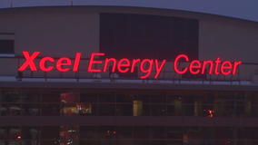 541 food service employees at Xcel Energy Center laid off amid COVID-19