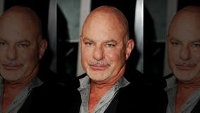 'Fast and the Furious' director accused of sexual assault