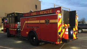 State Fire Marshal Division awards $150K in grants to fire departments across Minnesota