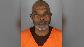 Driver pleads guilty to hitting 11-year-old girl at Minneapolis bus stop
