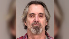 Man charged 8 months after deadly Roseville crash that killed 2 pedestrians