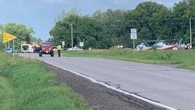 DPS: Minnesota saw 132 traffic deaths during the '100 Deadliest Days'