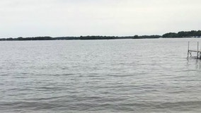Body of missing swimmer located in Lake Minnetonka