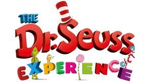 The places it'll go: Dr. Seuss exhibition hitting the road