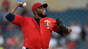 Sources: Twins will bring back pitcher Michael Pineda on 2-year deal