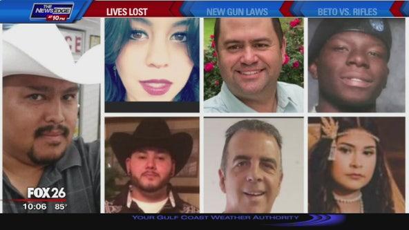 Students remember New Richmond teen killed in crash | FOX 9