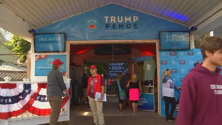 e95c3569-GOP State Fair booth