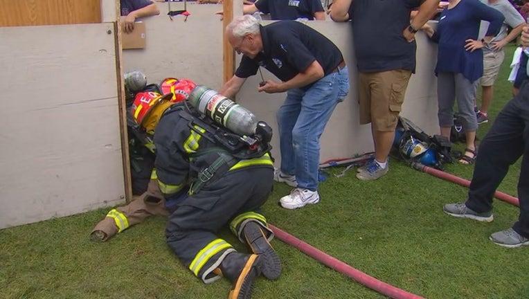 8-23 fire explorer training_KMSP9015_186.mp4_00.00.26.23_1566615777002.png.jpg