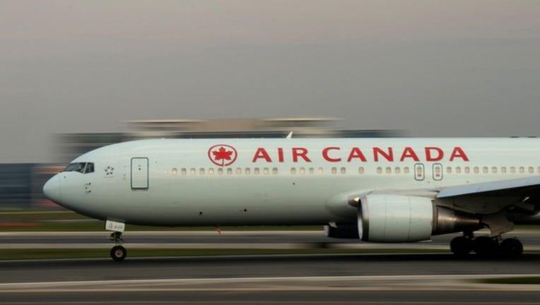 1d9489a1-Air Canada.jpg