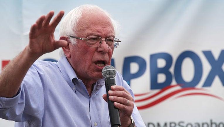 GETTY Bernie Sanders_1565877841187.jpg.jpg