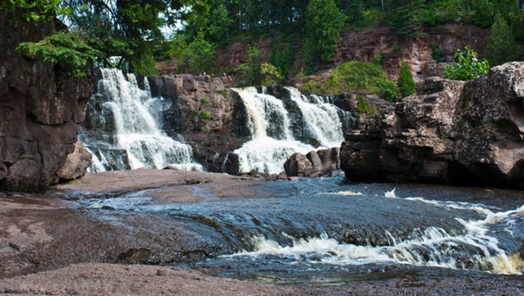 83c9f380-GETTY Gooseberry Falls State Park _1563463032565.jpg.jpg
