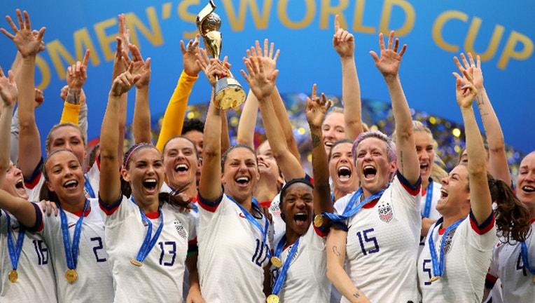 GETTY_US Women's National Team champs_1563988525683.jpg.jpg