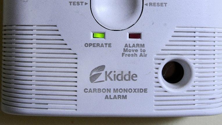 2ce2a040-GETTY_carbon monoxide_1563564918258.jpg.jpg