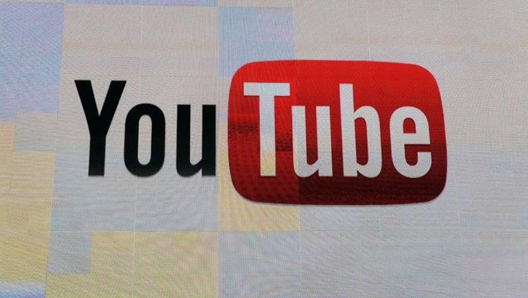 KSAZ-youtube-logo.jpg