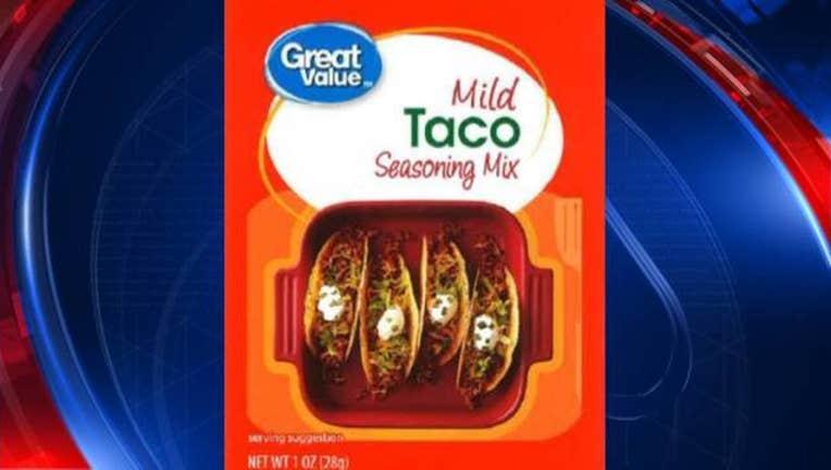 d3ae75ae-KSAZ Taco seasoning recall 072619_1564178334097.jpg-408200.jpg