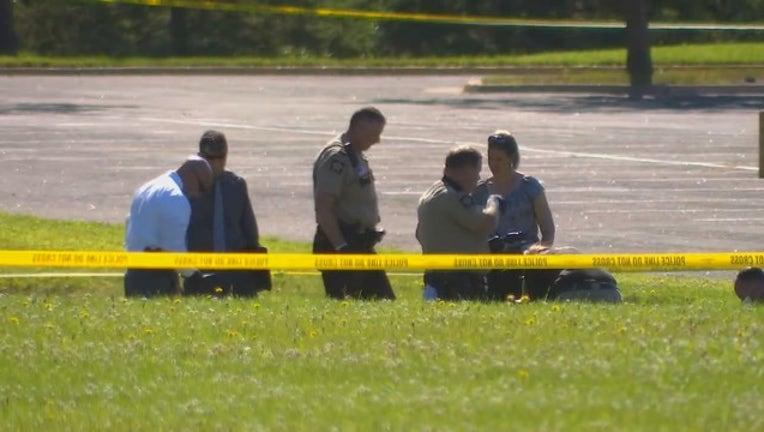 Maple Grove death investigation.jpg