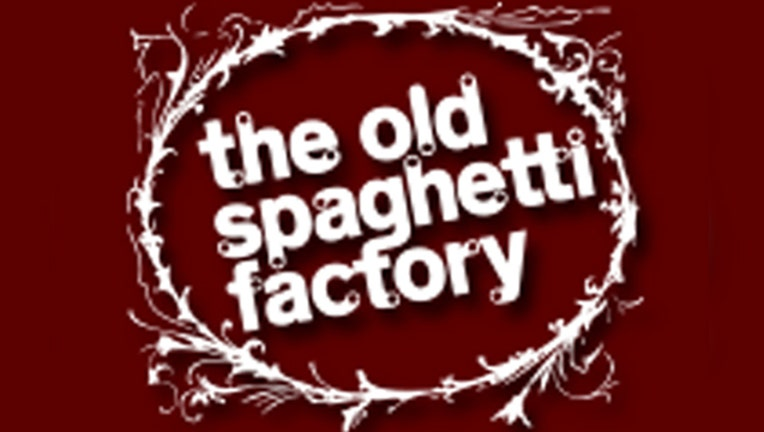 f73147a8-Old Spaghetti Factory