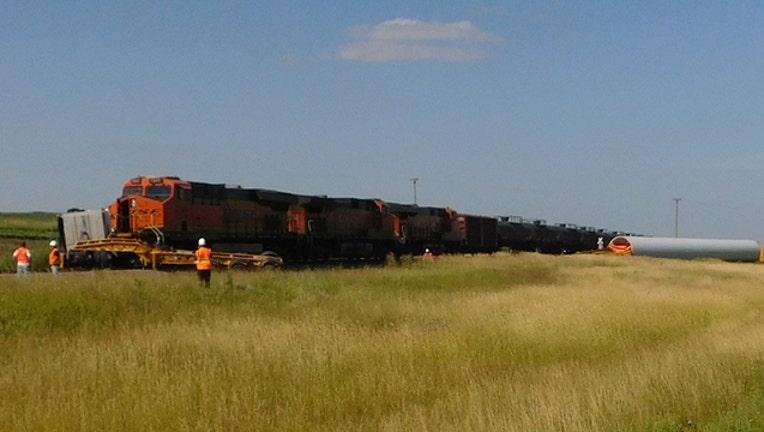 9c065bf4-Pipestone Co freight train crash