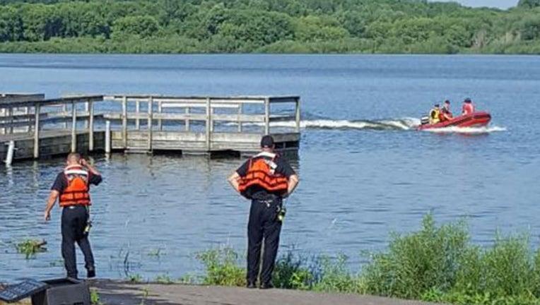 b137bfc1-Rochester Fire Department water rescue_1563565088317.jpg.jpg