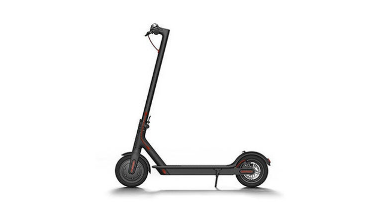 7f530ad8-Scooter generic