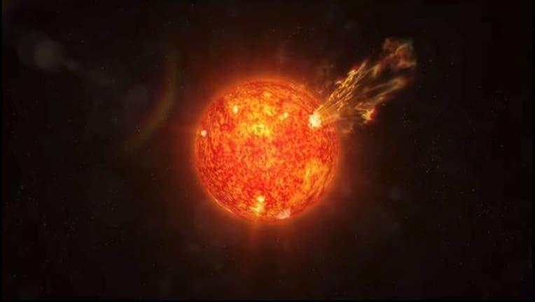 SolarWind_1565726069137.JPG