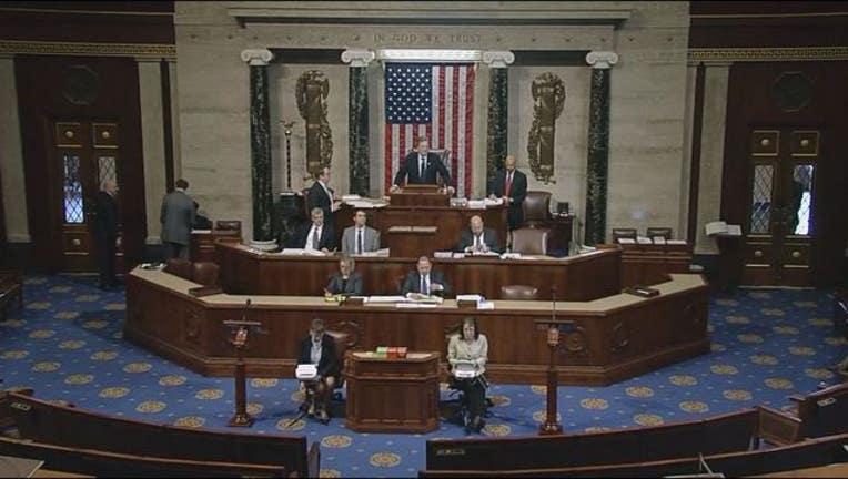 58843105-US House of Representatives_1490384867771.JPG