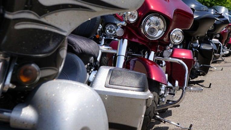 bikes_1565798617024.jpg