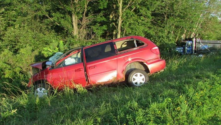 7e794120-crash_1563108714601.jpg