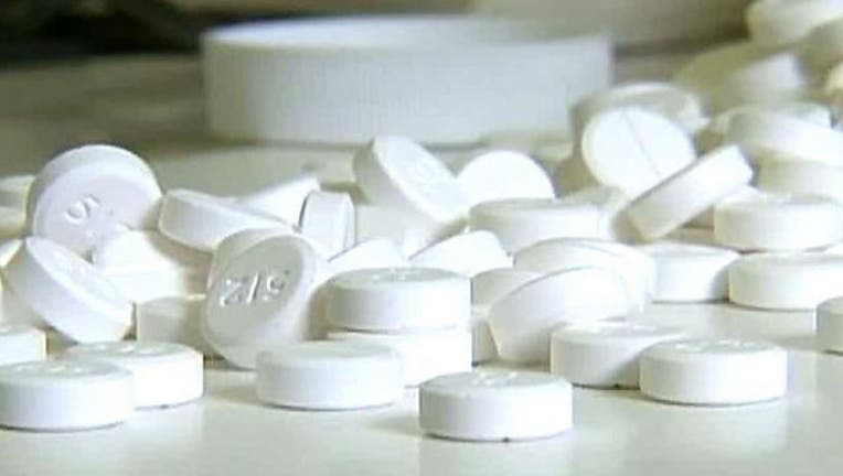 f4dfd0df-Pills-OxyContin-Medicine.jpg