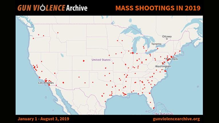 c1297f4f-gun violence archive mass shootings 2019_1564956195274.jpg-401385.jpg
