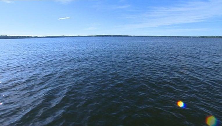 LakeWaterGeneric.jpg