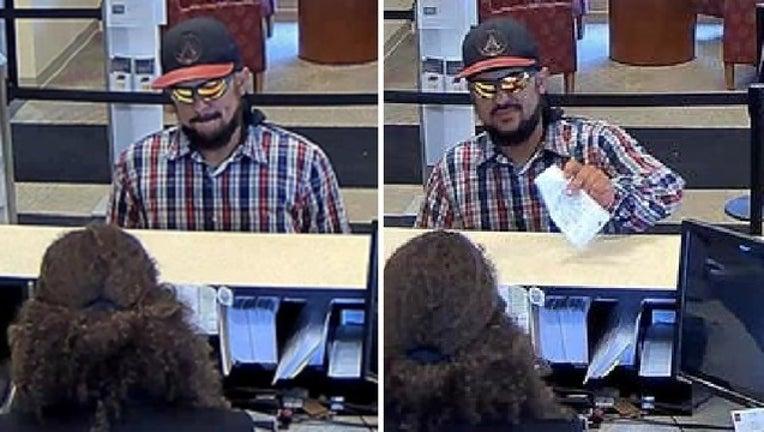 1b754385-mpls bank robbery 8122019_1567042984443.jpg.jpg