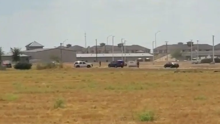 Police are investigating after a mass shooting in West Texas left seven people dead and at least 21 others injured.