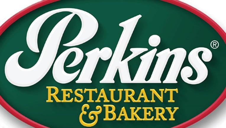 e20a12bc-perkins_1565119213994.jpg