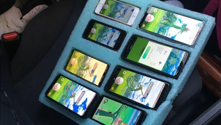 pokemon-phones_1565886708723-402970.jpg