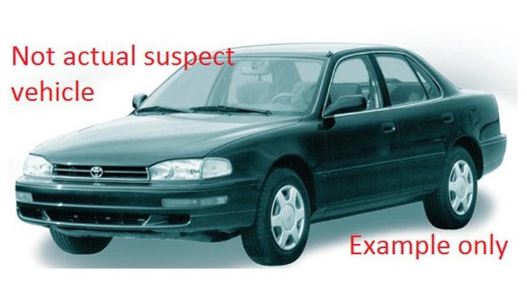 ToyotaSample.jpg
