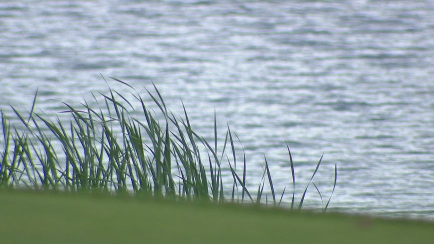 Police: Boy, 3, pulled from golf course pond in Brooklyn Park, Minnesota dies