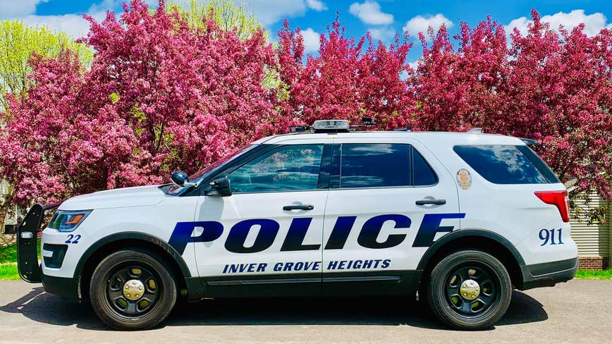 Homecoming dance shuts down early after possible threat in Inver Grove Heights, Minn.