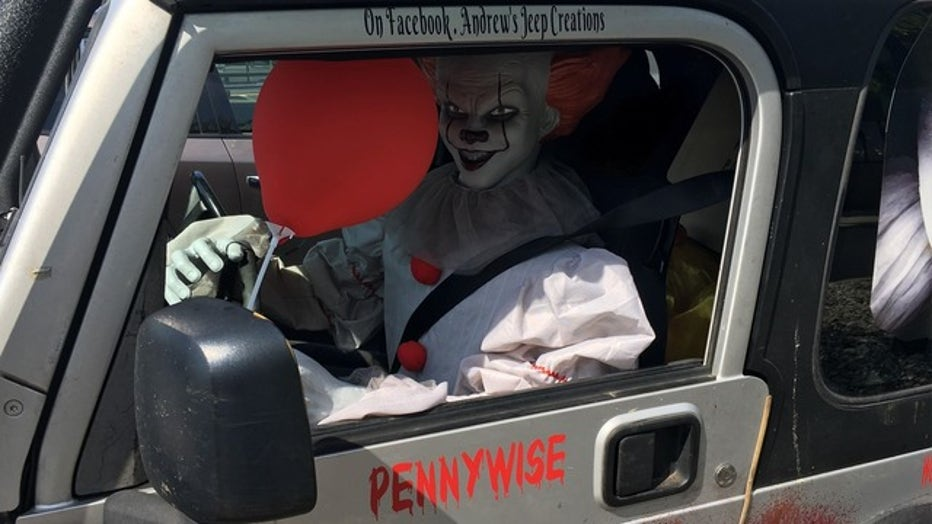 ANDREW-JOHNSON_Pennywise-Jeep-3_092519_1569426400325.png_7675259_ver1.0_640_360.jpg