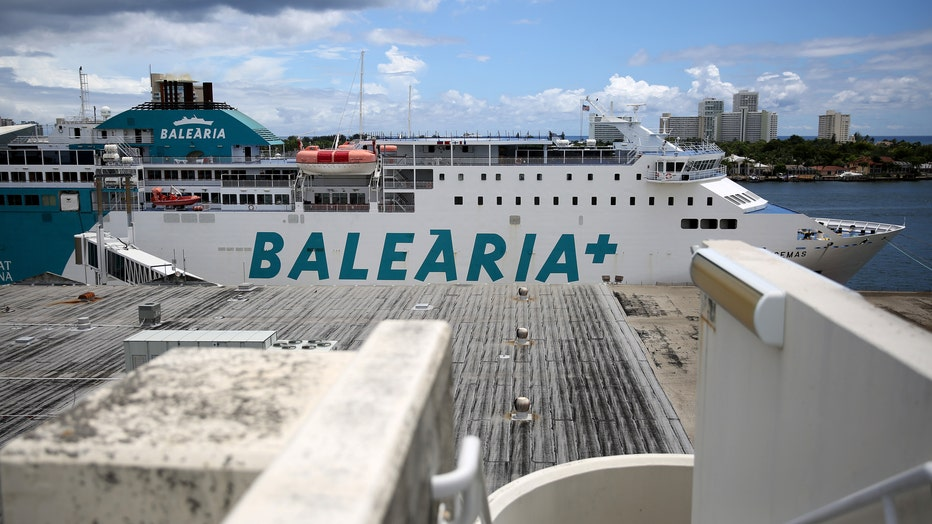BALEARIA-GETTY.jpg