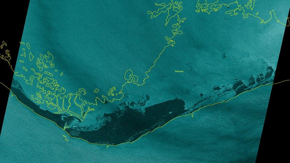 Bahamas-ICEYE-SAR-imagery.jpg