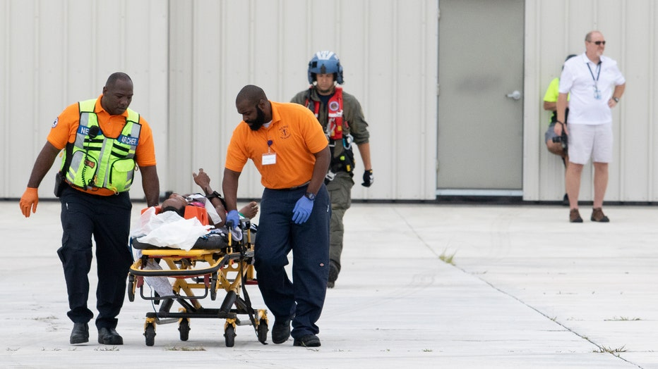 Bahamas-injured-escort-GETTY.jpg
