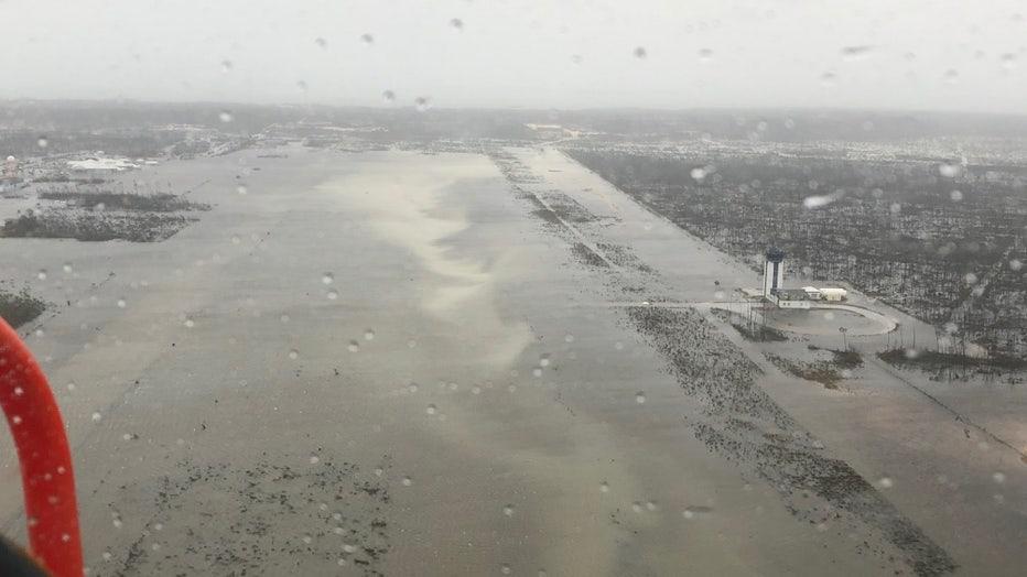 Coastguard-image-flooding.jpg
